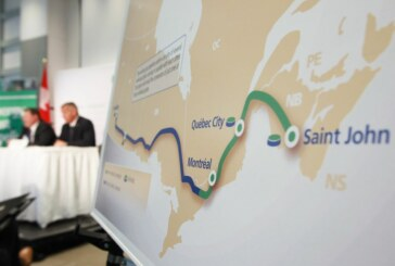 Energy East pause puts Liberal argument on pipelines in question