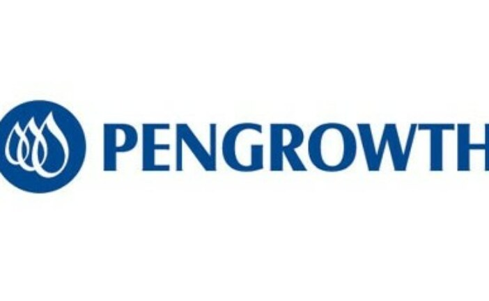 Pengrowth Receives Continued Listing Standard Notification  From the New York Stock Exchange