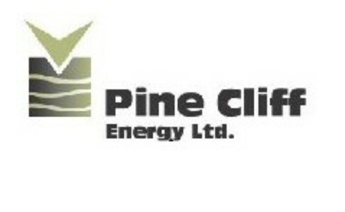 Pine Cliff Energy Ltd. Announces Second Quarter 2017 Results
