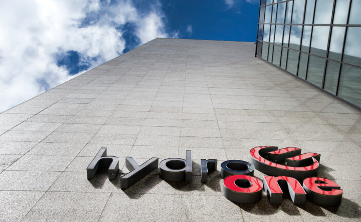 Ontario court dismisses lawsuit over sale of Hydro One shares