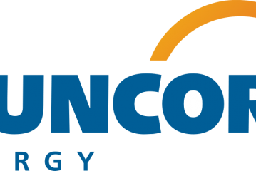 Suncor pushing for full operations by end of June: Sources