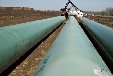TransCanada seeks to pause Energy East application, ponders cancellation