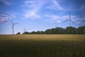 Technology advances spurring ever-lower wind energy costs