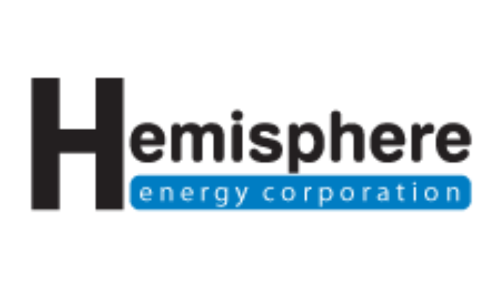 Hemisphere Energy Announces Strategic Debt Refinancing to Accelerate Growth and Development of its Southern Alberta Oil Assets