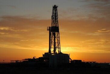 Duvernay field holds Canada's biggest shale oil reserves -regulator