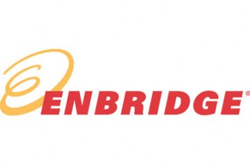 Enbridge's Line 3 oil pipeline upgrade challenged by Minnesota government
