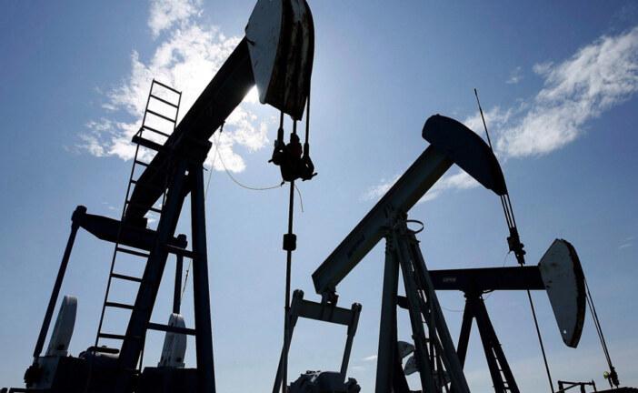 OPEC finally catches a break as oil curves show cuts biting