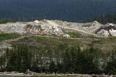 Kitimat patiently waits for its gas boom as global LNG markets head towards balance