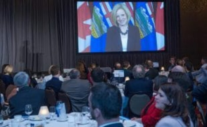 Shaping Canada's electricity future with wind