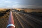 U.S. issues presidential permit to Enbridge cross-border crude pipeline
