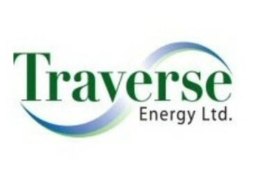 Traverse Energy Ltd. Announces Increase in Size of Private Placement Financing