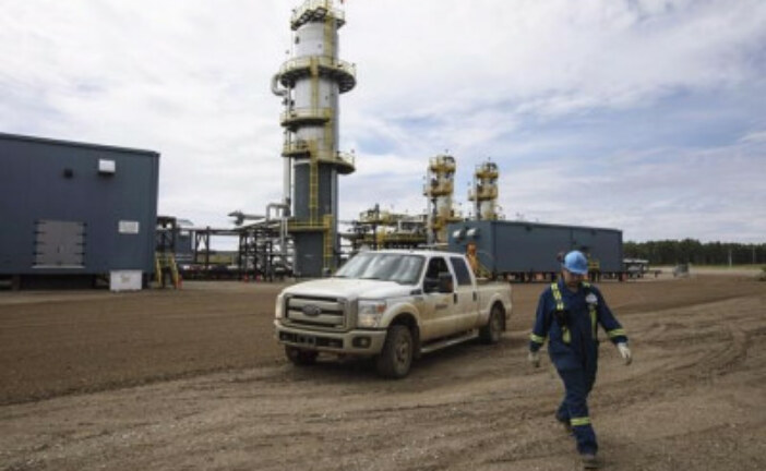 New era of oil supply certainty force changes in Canadian producers' strategies