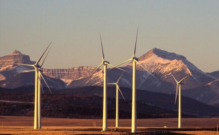 Money laundering and windmills  – Canada's remaining economic engines