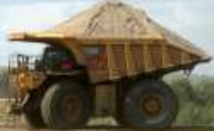 Canadian Natural Resources profit beats expectations, cuts capital spending