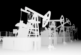 ​NextGen LPWAN: Reduce costs and optimize production with IoT in the oilfield