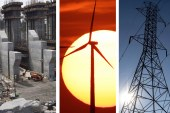 Ontario seeking to strike down constitutional challenge of costly energy fee