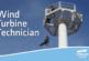 Wind Turbine Technician Program graduates ready to work in Alberta
