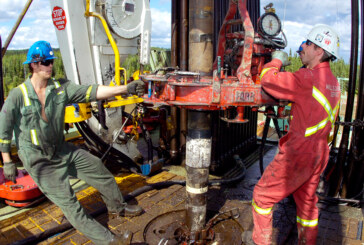 Precision Drilling accelerates automation of drilling rigs as losses narrow on lower costs