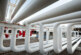 Natural gas producers fume as TransCanada limits access to key pipeline