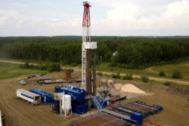"""Oil patch wants """"flexibility"""" on coming methane cuts or says jobs are at risk"""