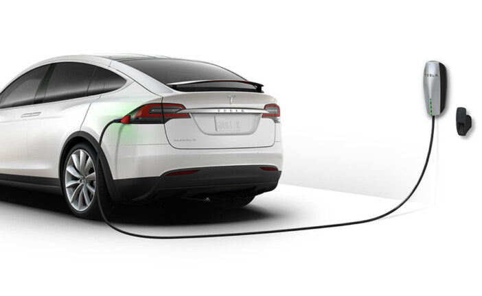 Electric Cars Need Cheaper Batteries Before Taking Over the Road