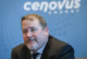 Cenovus CEO Alex Pourbaix's tough task ahead: Cut costs, reduce debt and turn big reserves into cash