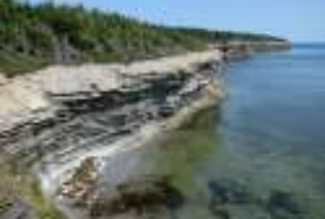 Quebec government puts end to oil and gas exploration on Anticosti Island