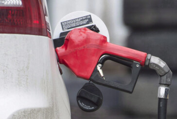 Proposed private member's bill would regulate gas prices across Ontario