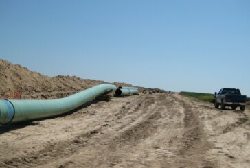 U.S. State Dept. studying Keystone XL route for 'permitting impacts' -official