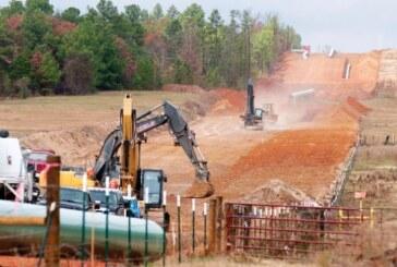 Nebraska regulator to announce Keystone XL permit decision on Nov. 20