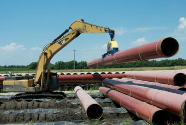 Nebraska set to vote today on fate of TransCanada's Keystone XL pipeline