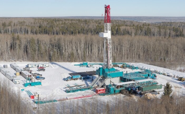 Canadian funds like energy stocks despite potential rejection in Norway