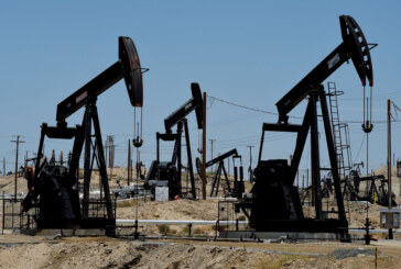 Oil trades near two-year high after Libya pipeline explosion