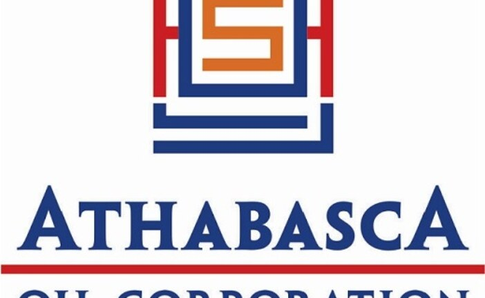 Athabasca Oil Corporation Provides Operations Update and 2018 Outlook