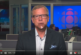 Watch Brad Wall's Short Message on Pipelines:  Please Share
