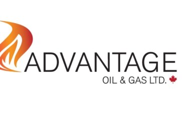 Advantage Oil & Gas Ltd. Announces 2018 Budget