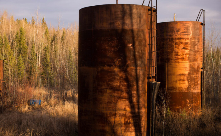 Abandoned by investors, these 10 most-battered Canadian oil stocks look ripe for a rebound