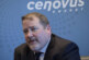 New Cenovus boss shakes up management, slashes at least 500 jobs as debt woes persist