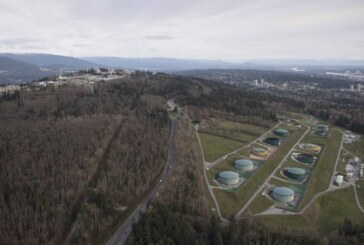 Kinder Morgan shares soar on Trans Mountain pipeline decision