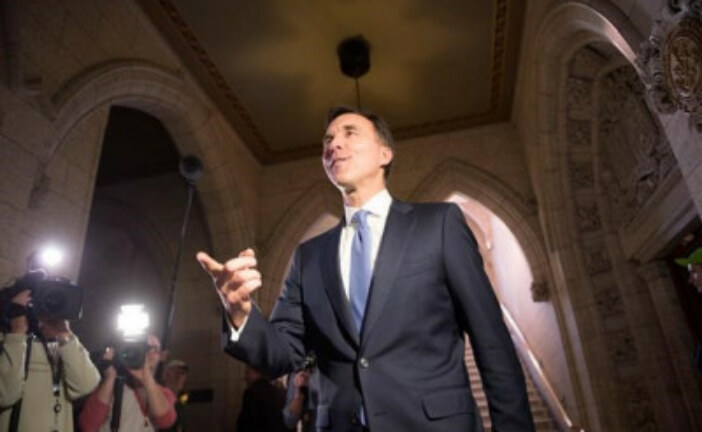 Tax on pot, cleaner fuel and sexual assault: how politics mattered this week
