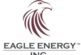 Eagle Energy Inc. Announces Ongoing Production Results from its First North Texas Well