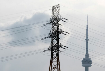 Ontario Liberals hits refresh button on oversight of contentious energy industry, plans year-long review