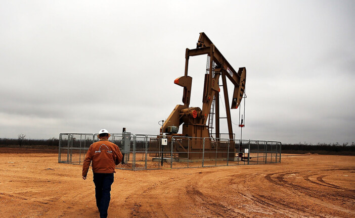 Technology falling short as shale wells make pumping oil harder