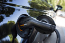 Goldman Sachs warns oil demand could peak by 2024 on fuel efficiency, electric cars