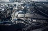 As Crude Rallies, Husky May Emerge as Top Oil-Sands Stock Pick