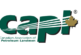 Upcoming CAPL Courses and Lunch & Learns