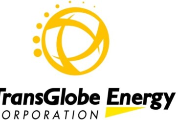 TransGlobe Energy Corporation Announces 2018 Capital Budget and Management Promotions