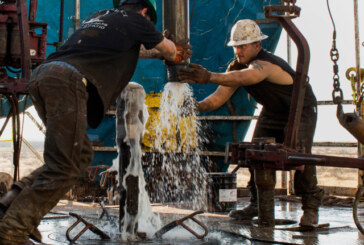 Oil's rout is over, hail the return of $100 crude — well, maybe