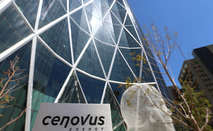 Cenovus CEO Sees More Deep Basin Asset Sales, But No Full Exit