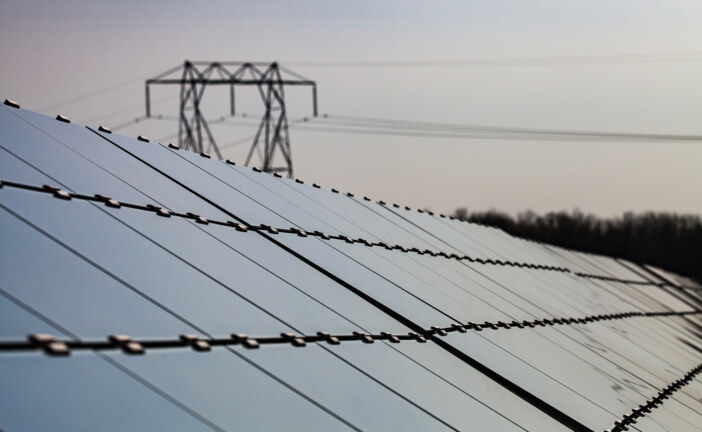 A clean energy cheat sheet for budget 2017